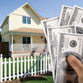 closing-costs-first-time-home-buyer-tax-credit