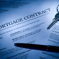 mortgage-process-documents